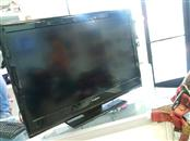 INSIGNIA Flat Panel Television NS-32L120A13